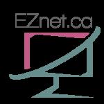 EZnet.ca