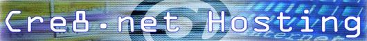 Cre8_net-Banner