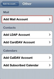 iphone_add_mail_account