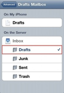 iphone_drafts_server